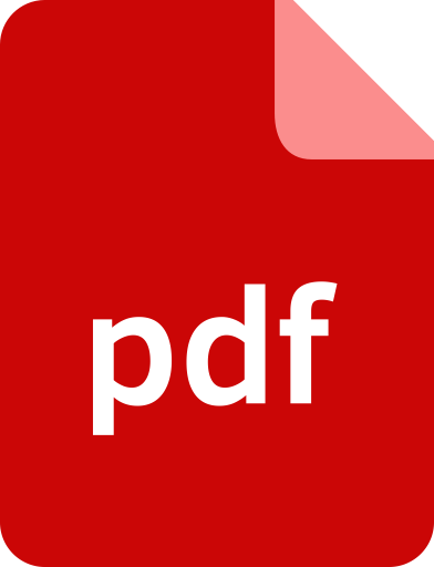 PDF icon indicating click to download